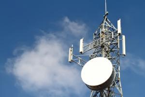 telecommunications 88927582