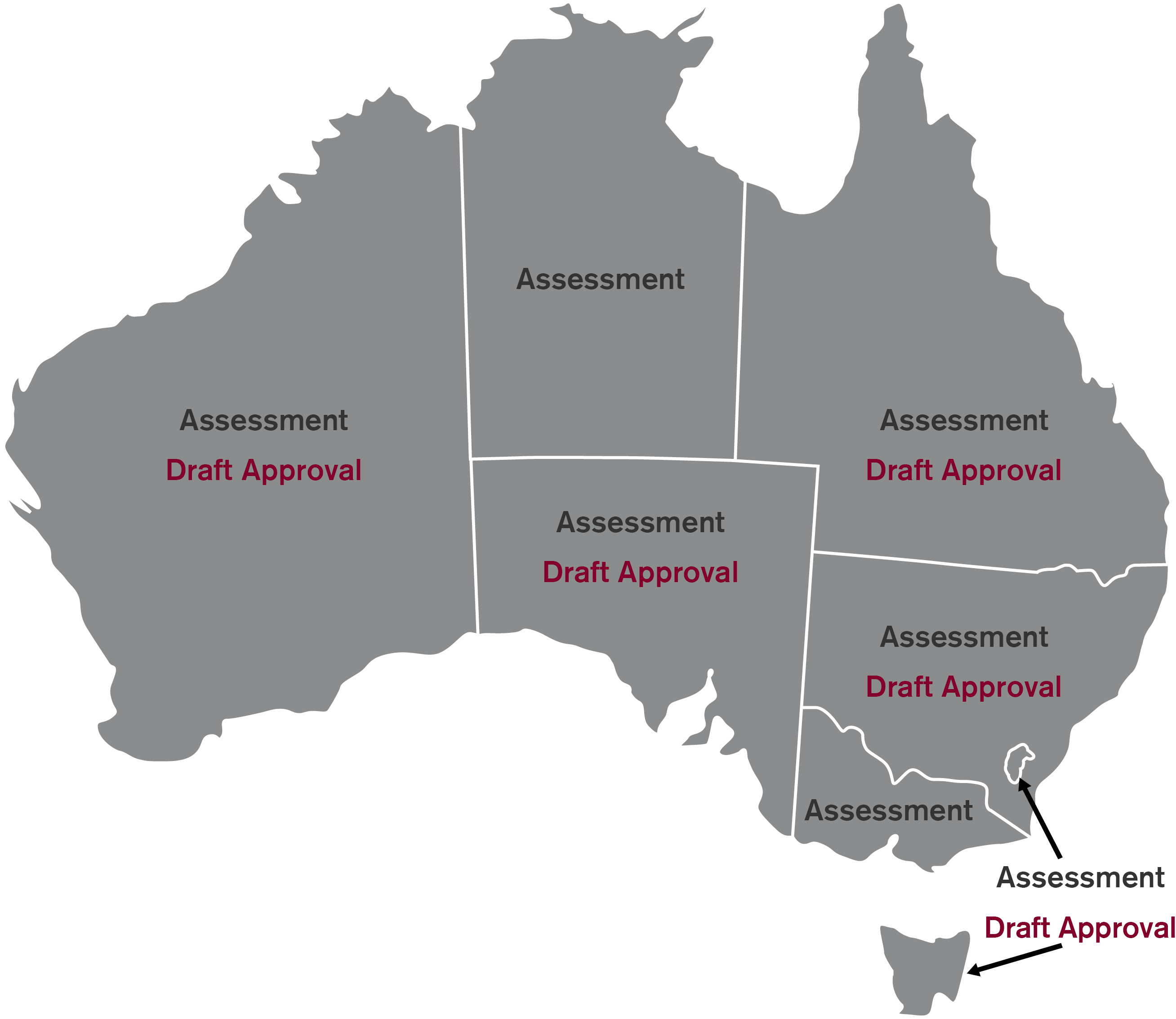 environmental planning and assessment act pdf