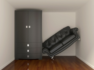 couch_43204315